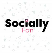 Socially Fan