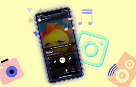How-to-add-music-to-Instagram-story