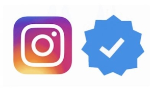 How-to-get-verified-on-instagram-for-free