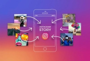 how-to-add-link-to-instagram-story-