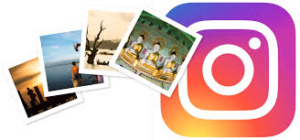 how-to-post-on-instagram-from-mobile