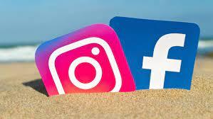 Did Facebook buy Instagram 1