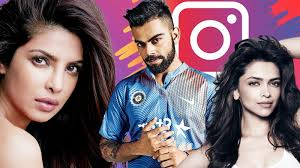 Who is the number 1 most followed person on Instagram 2
