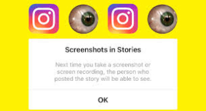 does-instagram-notify-when-you-screenshot-a-post
