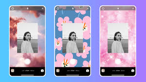 how-to-change-the-background-color-on-instagram-story