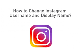 how-to-change-your-name-on-instagram