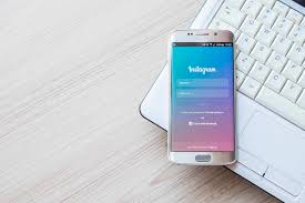 how-to-contact-instagram-support