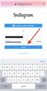 how-to-disable-instagram-account