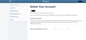 How-to-disable-instagram