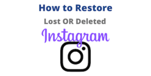 how-to-find-deleted-instagram-posts