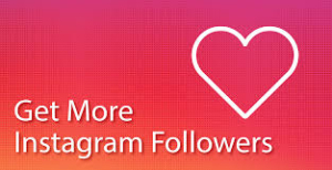 how-to-gain-followers-on-instagram-fast