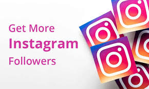 how-to-gain-more-followers-on-instagram