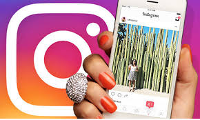 how-to-get-a-lot-of-followers-on-instagram-free
