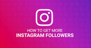how-to-get-free-followers-on-instagram