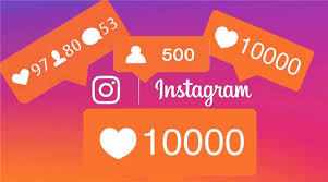 how-to-get-more-followers-on-instagram-free