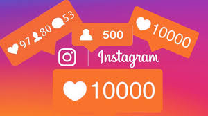 how to get more likes on instagram app