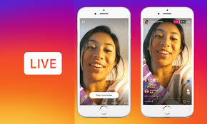 how-to-go-live-on instagram-on-iphone