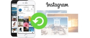 how-to-recover-a-deleted-instagram-post