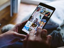 how-to-save-instagram-videos-to-your-iphone