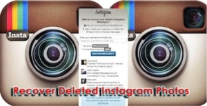 how-to-see-posts-you-deleted-on-instagram