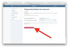how-to-temporarily-disable-instagram