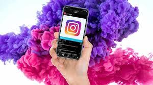 instagram sponsored ads 1