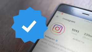 how-to-get-a-blue-check-on-your-instagram