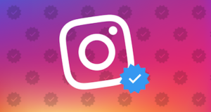 how-to-get-a-blue-verified-check-on-instagram