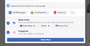 how-to-link-facebook-to-instagram-on-computer