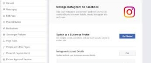 how-to-link-instagram-to-facebook