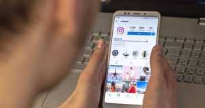 how-to-log-out-of-instagram-account-on-all-devices