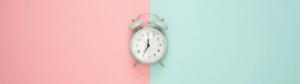 how-to-schedule-instagram-posts-free-3
