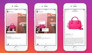 how-to-sell-on-instagram-for-free
