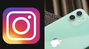 how-to-update-instagram-app