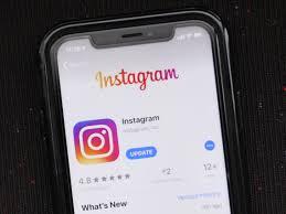 how-to-update-my-instagram