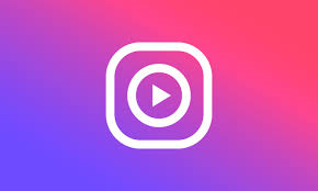 how-to-watch-instagram-live-on-a-mac