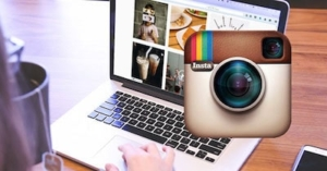 how-to-watch-instagram-live-videos-on-mac