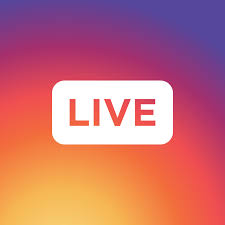 how-to-watch-live-stream-on-instagram