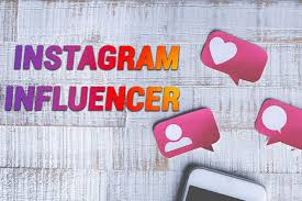 how-to-become-an-instagram-influencer-1