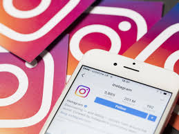 how to change your font on instagram 4