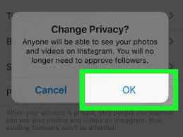 how-to-make-instagram-private-1