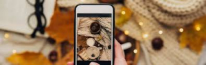 how-to-save-pictures-from-instagram-on-pc-2