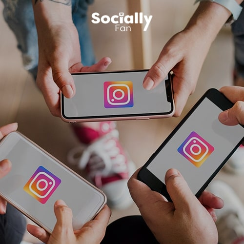 Can you screenshot Instagram stories?