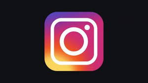 can you screenshot stories on instagram 3