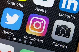 how-to-search-face-filters-on-instagram