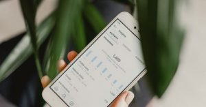 how to see your post insights on instagram 2