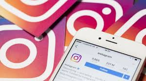 How to become Instagram famous fast and free 2