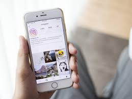 How to make someone unfollow you on Instagram 3