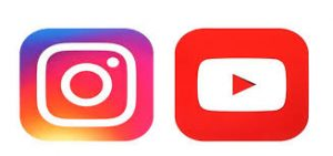 How to share a Youtube video on Instagram story 2