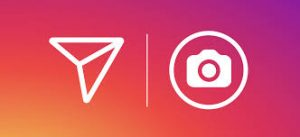 How to share a video on Instagram 1